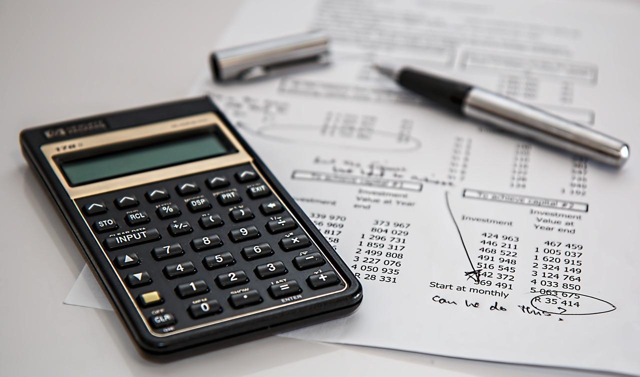 Haesler Treuhand & Consulting - KMU und Firmen - Administration und Buchhaltung