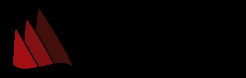 Aconta GmbH Logo